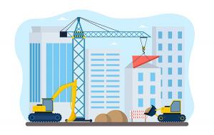 Новости нового строительства
