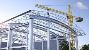 Инвестиционные проекты -  Хакасия